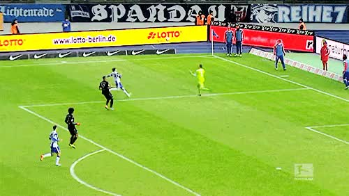 Watch Mesut Ozil GIF on Gfycat. Discover more Manuel Neuer, bayern munich, fc bayern munich, fc bayern münchen, my gifs GIFs on Gfycat