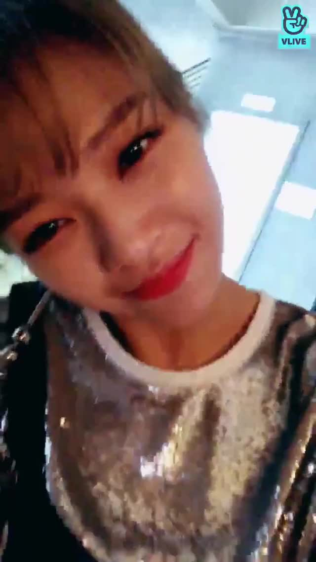 Watch and share Jeongyeon GIFs on Gfycat