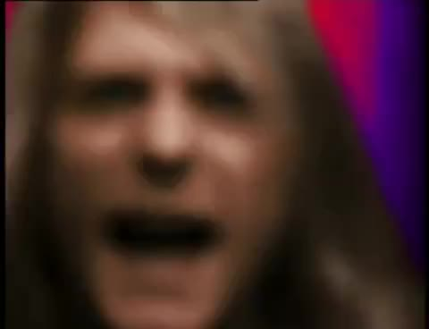 Watch nirvana GIF on Gfycat. Discover more GEFFEN, Nirvana, Rock GIFs on Gfycat