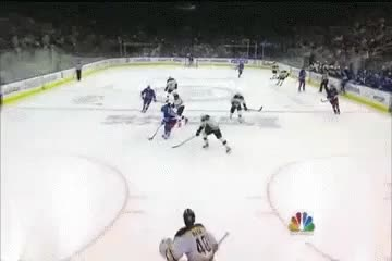 Watch NHL Playoffs: GIF on Gfycat. Discover more related GIFs on Gfycat