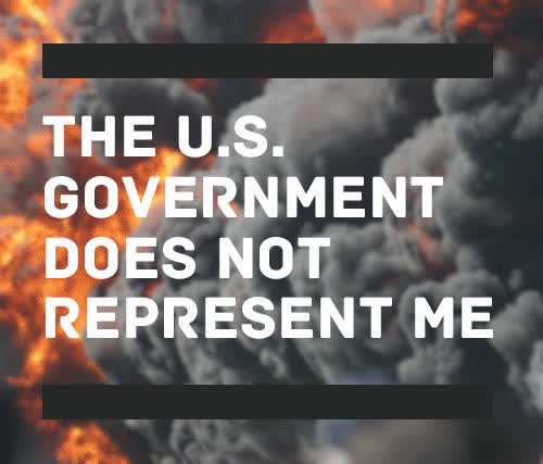 gif peace government war US Government Syria Libertarian anti-war Foreign Policy all governments really though GIFs