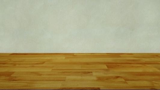 haikuwoot, Landscape GIFs