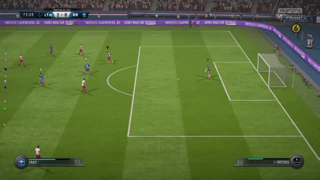 Watch and share Rotciv L 26 L GIFs and Xbox Dvr GIFs by Gamer DVR on Gfycat
