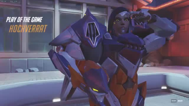 Watch 2017-02-03-2356-54 GIF on Gfycat. Discover more Overwatch GIFs on Gfycat