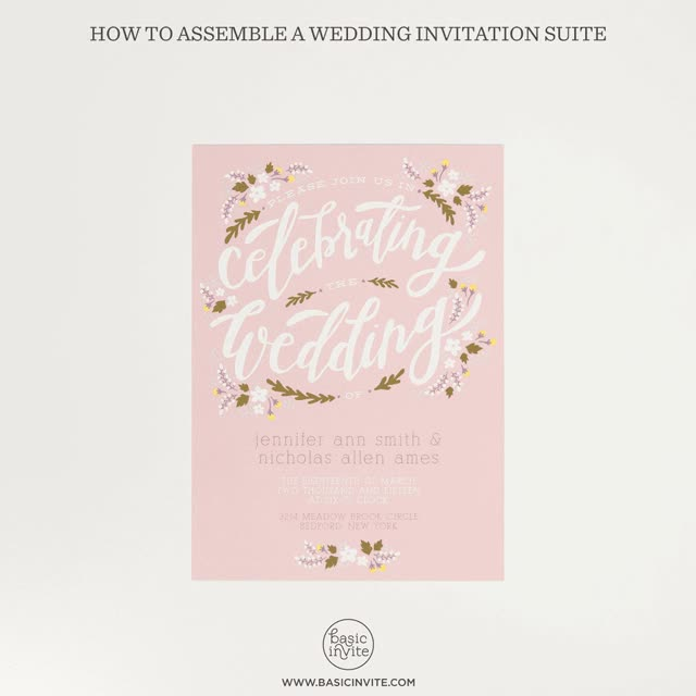 Watch and share Wedding GIFs on Gfycat