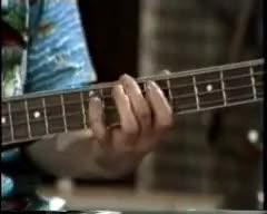 Watch Bass GIF on Gfycat. Discover more Rick Danko GIFs on Gfycat