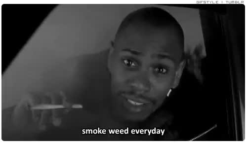 Watch this GIF on Gfycat. Discover more dave chappelle GIFs on Gfycat