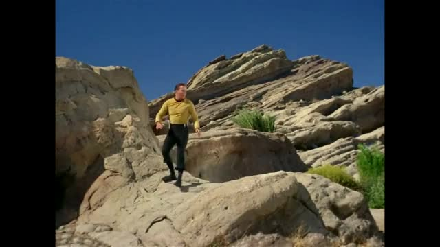 Watch and share Cbsepisode GIFs and Spock GIFs on Gfycat