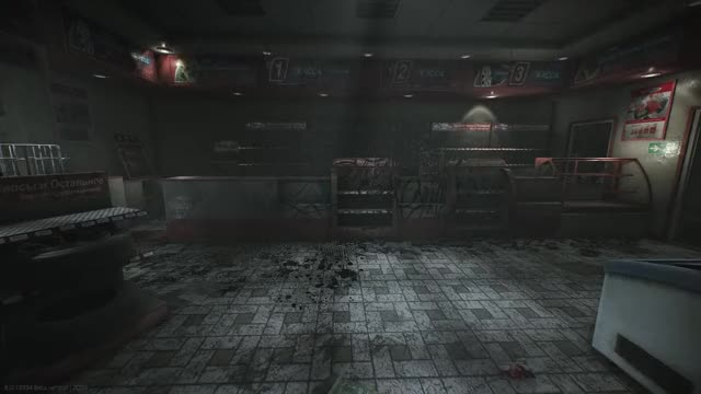 Watch and share Escape From Tarkov GIFs and Jack Daniels GIFs by Alexander452 on Gfycat
