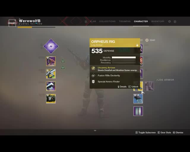 Watch and share Bungie Pls GIFs by blargh686 on Gfycat