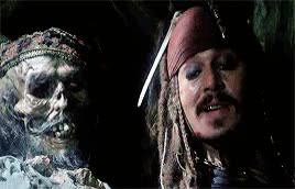 Watch Arrow GIF on Gfycat. Discover more Angelica Malon, Jack Sparrow, Johnny Depp, On Stranger Tides, Penélope Cruz, Pirates of the Caribbean, mine, othersedit GIFs on Gfycat