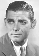 Watch Clarky GIF on Gfycat. Discover more Gable, actor GIFs on Gfycat