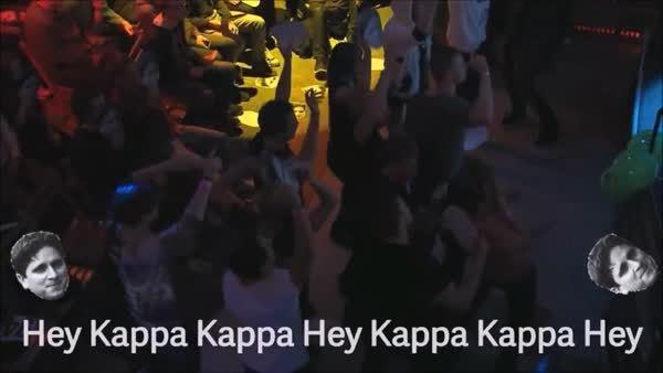 KAPPA GIFs