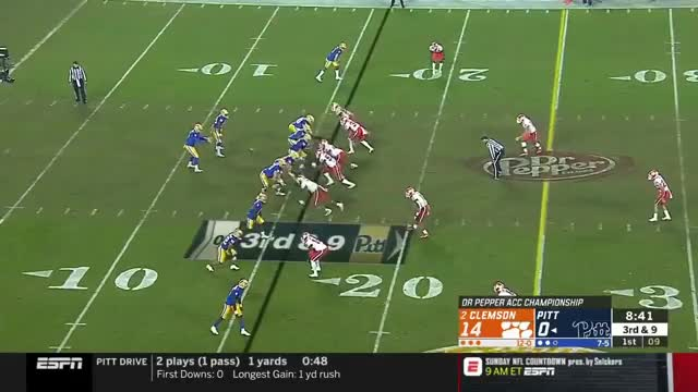 Watch and share Pitt Offensive Line GIFs and Bryce Hargrove GIFs on Gfycat
