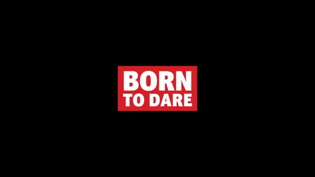 Watch and share #BornToDare - Lady Gaga X Tudor (Full Commercial) GIFs on Gfycat