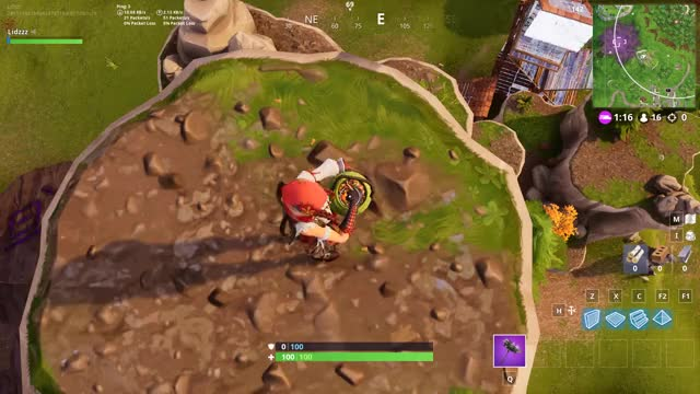 Watch and share Fortnitebr GIFs and Fortnite GIFs by Lidzzz on Gfycat