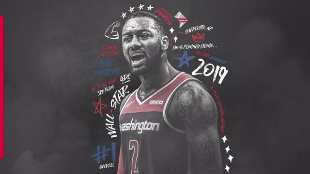 Watch and share Wizards Wall AS Static 16x9 GIFs on Gfycat