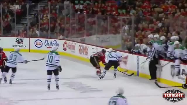 Watch and share Gaudreau GIFs and Hockey GIFs by 50in15 on Gfycat