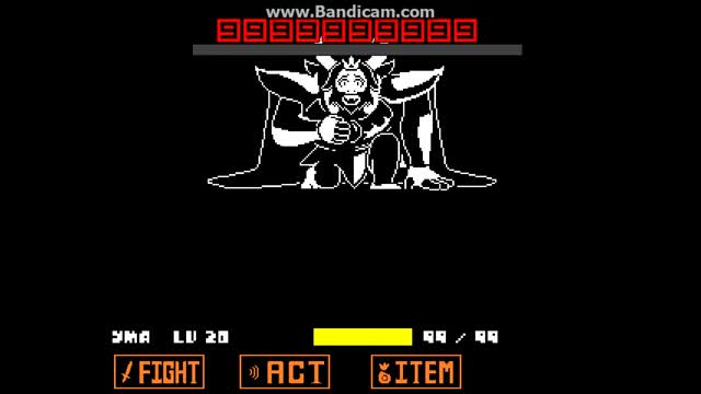 Watch and share Genocide Run GIFs and Undertale GIFs by Edward Truong on Gfycat