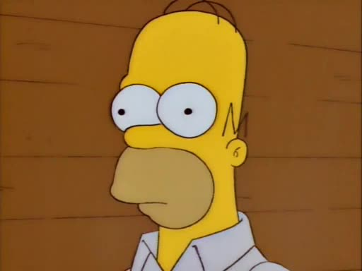 Watch and share Thesimpsons GIFs and Flanders GIFs on Gfycat