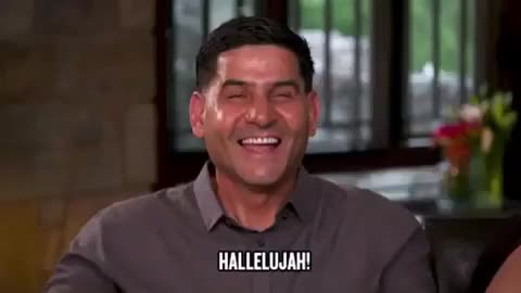 Watch Angel Garcia - HALLELUJAH! GIF by Tom_Cody (@tomcody) on Gfycat. Discover more Angel Garcia, Boxing, Danny Garcia, Hallelujah GIFs on Gfycat