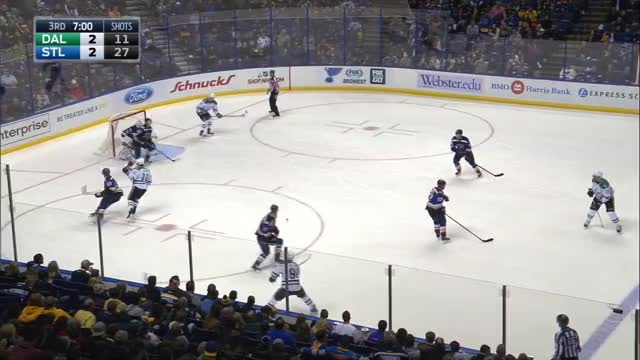 Watch and share Blueshockey GIFs and Allen GIFs by dr_orangutan on Gfycat