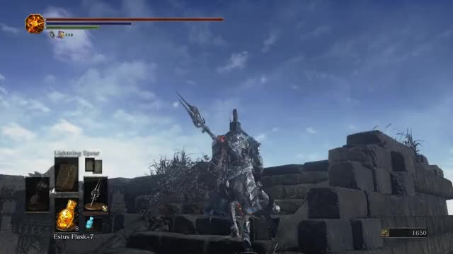 Watch shortest invasion ever GIF on Gfycat. Discover more darksouls3 GIFs on Gfycat