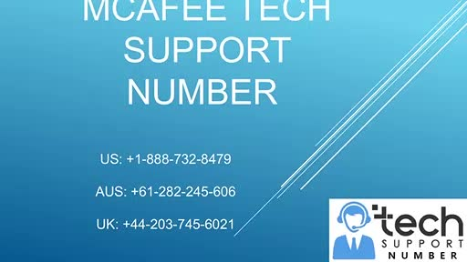 Watch and share Mcafee Tech Support GIFs and David Johnson GIFs by David Johnson on Gfycat