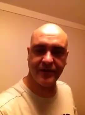 Watch and share Cadê A Novidade GIFs on Gfycat