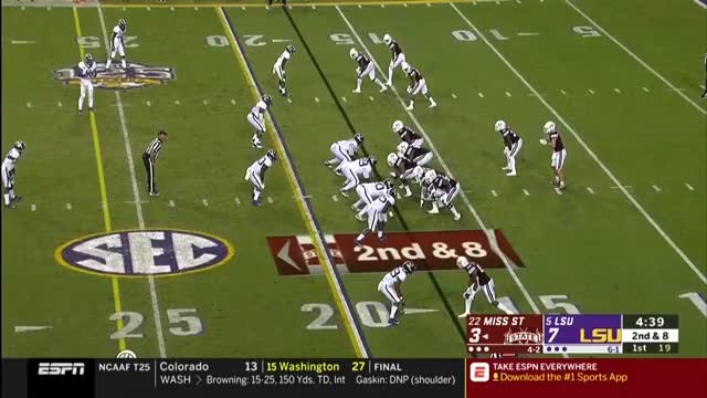 Watch and share 12 Off Coverage Closing GIFs on Gfycat