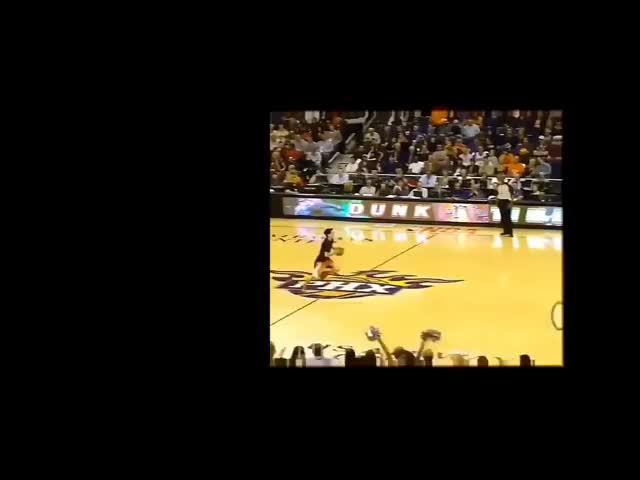 Watch and share Alley-Oop-by-WorldScott-reddit-ImageStabilization GIFs on Gfycat