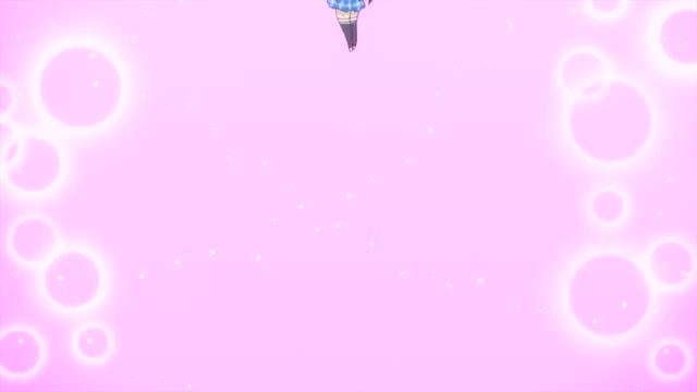 Watch and share Animewebms GIFs and Netoyome GIFs by Kishin Shinoyama on Gfycat
