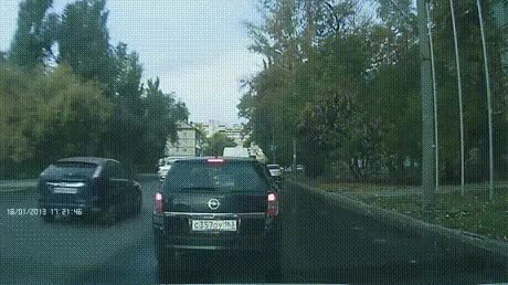 """Watch and share """"Extreme In Russia"""" By Thesurprise In ANormalDayInRussia GIFs by vandersveldt on Gfycat"""