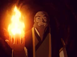Watch When In Doubt... C4 GIF on Gfycat. Discover more 30 day challenge, air bender, air bending, atla, atla edit, atla gif, avatar the last airbender, challenge, day 8, episode, favorite quote, fire nation, gifs gifs gifs, he was such a wise man, iroh, legend of aang, my coloring, my edit, my gif set, quotes, the avatar state, this is my favorite, uncle iroh GIFs on Gfycat