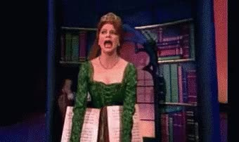Watch and share Musicals GIFs on Gfycat