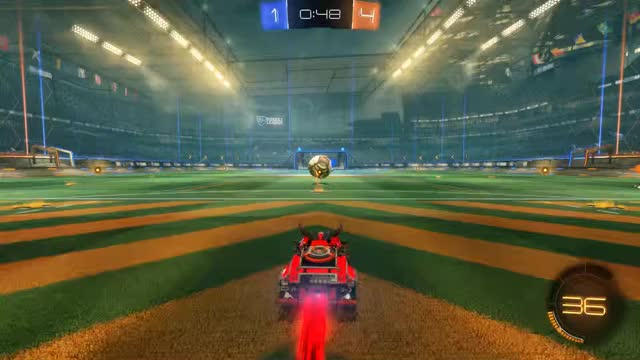 Watch and share RocketLeague 0085 GIFs on Gfycat