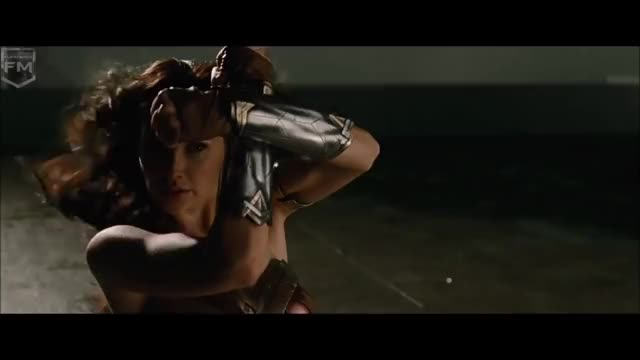 Watch and share The Comic Index GIFs and Wonder Woman GIFs on Gfycat
