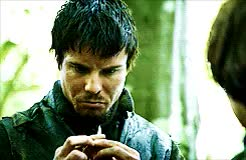 Watch moved blogs GIF on Gfycat. Discover more *, 1k, asoiaf gifset, game of thrones, gendry waters, got s2, got s3, gotedit, mine: gifset, mine: got, queue, that line just made me laugh gendry darling GIFs on Gfycat