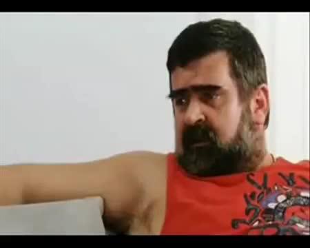 Watch Telewizyjny kurwiszon - Kiler GIF on Gfycat. Discover more Janusz, Pazura, cezary, film, hanka, kiler, komedia, kurwiszon, mostowiak, polski, rewinski, siara, telewizyjny GIFs on Gfycat