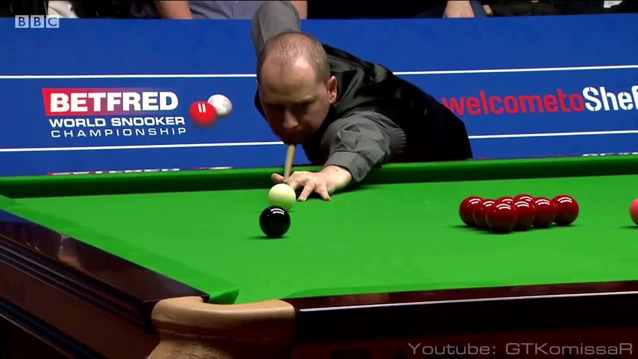 147, Compilation, Greatest, Maximum, best, exhibition, funny, moments, snooker, Funny side of serious snooker GIFs