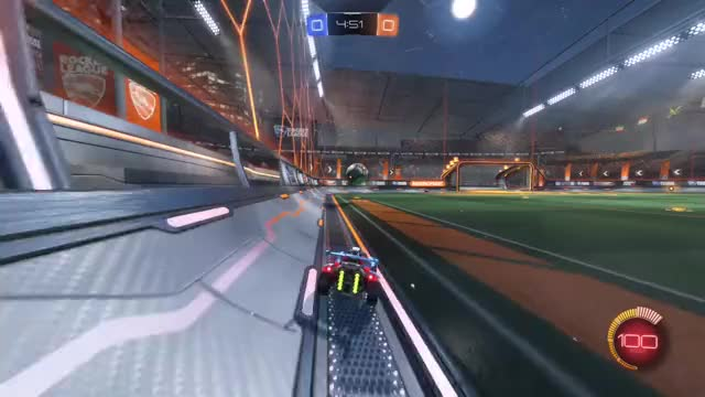 Watch and share Ranked 1v1 Phillip Reset GIFs by zndrrr on Gfycat