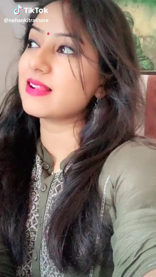 beautiful, foryoupage, tiktok, tiktokindia,  #tiktok #tiktokindia #beautiful #foryoupage #foryou #blush #naturalbeauty #love #1millionaudition GIFs