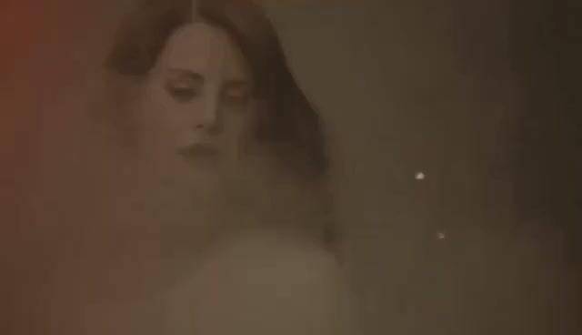 Watch Smoke GIF on Gfycat. Discover more Lana del rey GIFs on Gfycat
