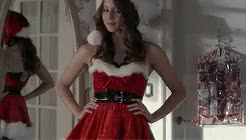 Watch teresa GIF on Gfycat. Discover more 1k, ch: spencer hastings, dailypll, gifs*, gtkm, plledit, pllgif, pllgifs*, prettylittleliarsbitches, tv: pretty little liars GIFs on Gfycat