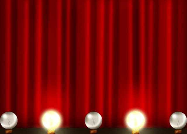 Watch and share Ef Ad Full Stage Production To Clipart Stage Curtain GIFs on Gfycat