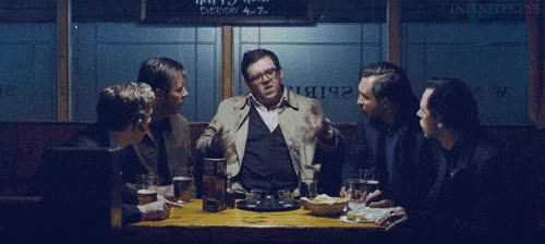 Watch drink GIF on Gfycat. Discover more related GIFs on Gfycat