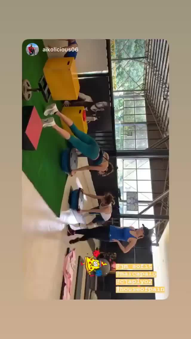 Watch and share Maicapalo 2018-11-23 12:02:41.179 GIFs by Pams Fruit Jam on Gfycat
