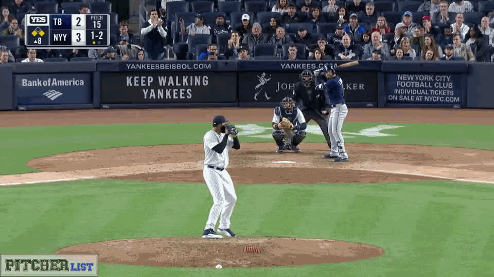 NewYorkMets, baseball,  GIFs