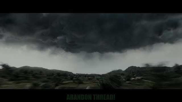 Watch Abandon Thread! GIF by The Gifs Shop (@thegifshop) on Gfycat. Discover more abandon thread, geostorm, movie, scary, tornado, tornadoes GIFs on Gfycat