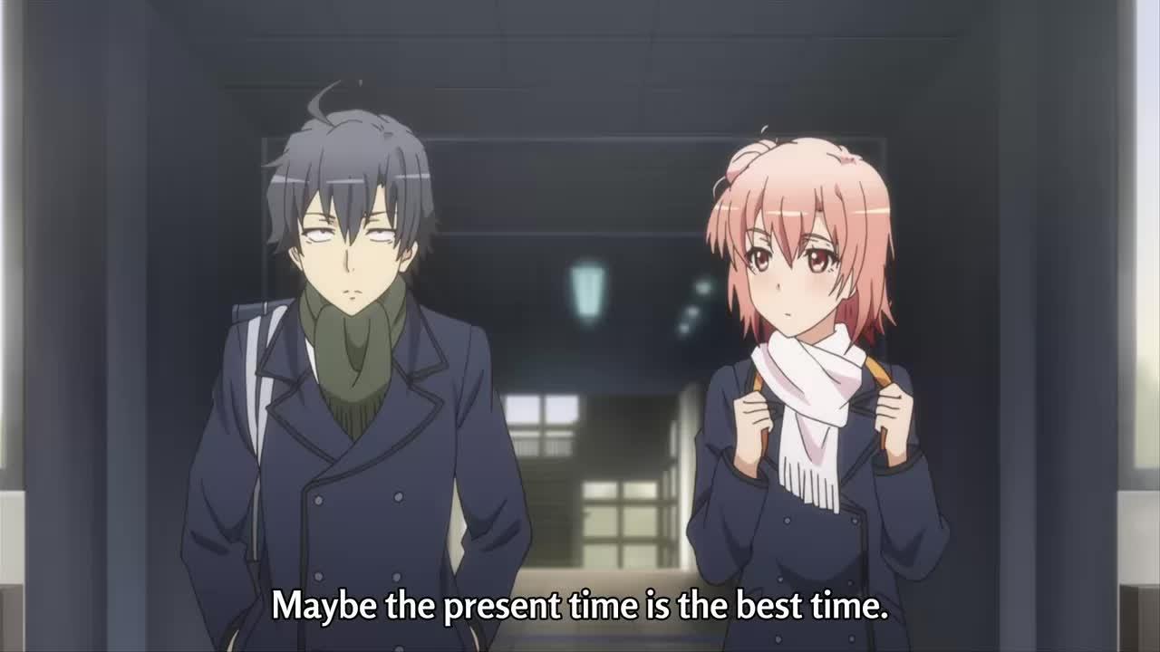 anime_irl GIFs